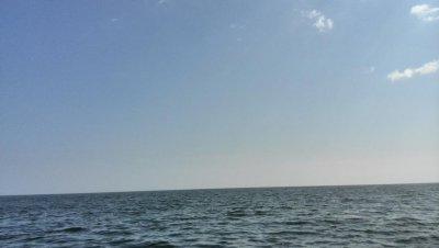 Mal wieder segeln - mit allem Drum und Dran