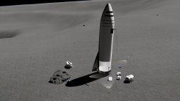 Ende der Segelsaison - auf zu Luna 13!